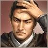 劉循 三国志14