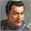 劉劭 三国志14