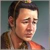 劉璿 三国志14