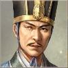 劉先 三国志14