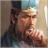 劉表 三国志14