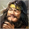 劉辟 三国志14