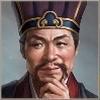 呂壱 三国志14