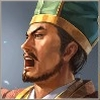 呂乂 三国志14