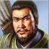 呂虔 三国志14