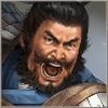 呂建 三国志14