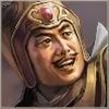 呂曠 三国志14