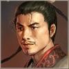 呂範 三国志14