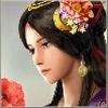 虞姫 三国志14