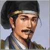 呉用 三国志14