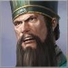 耶律楚材 三国志14
